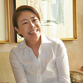 安藤優子の画像 p1_6